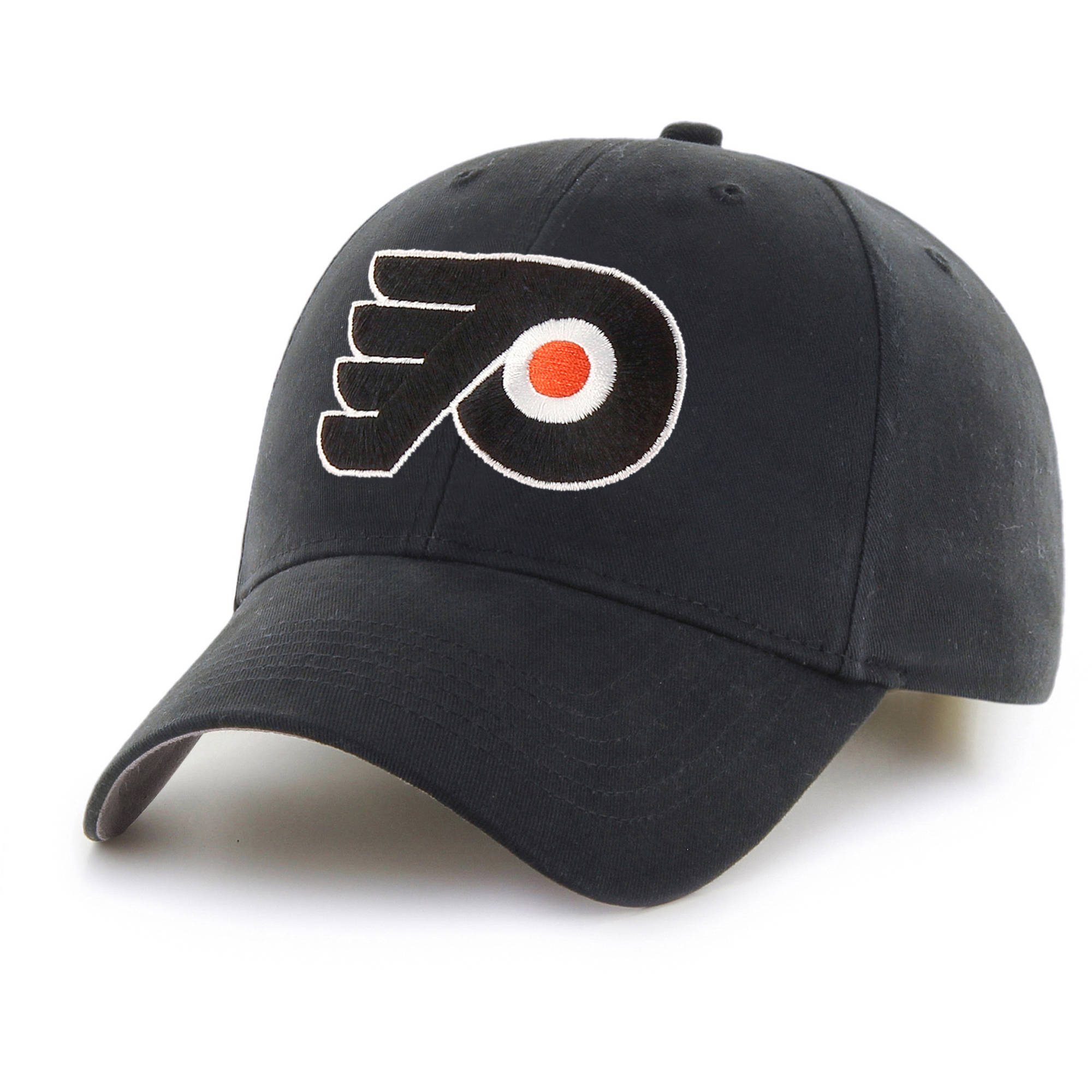 NHL Philadelphia Flyers Basic Cap / Hat by Fan Favorite
