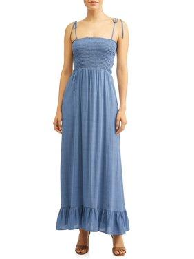 02f75dea231 Womens Dresses   Jumpsuits - Walmart.com