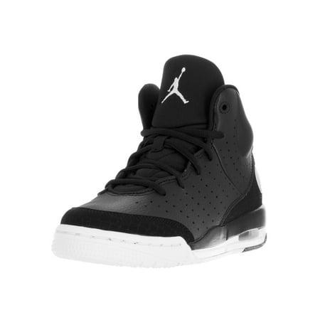 pretty nice 74b9c 14b82 Jordan - Nike Jordan Kids Jordan Flight Tradition Bg Basketball Shoe ...