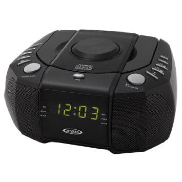 (Top 10 Best Alarm Clocks)