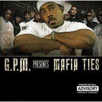 Mafia Ties / Various