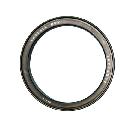 Rear Crank Seal For John Deere 1020; 1030; 1040; 1052 Combine;