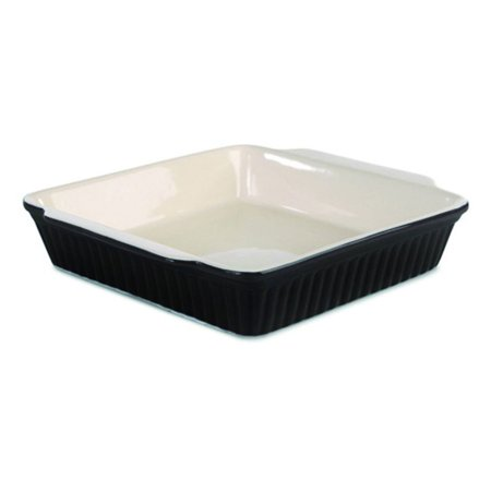 Omni Simsbury Square Baker - - Square Individual Baker