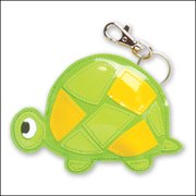 PENNY PALS - TURTLE by Stephen Joseph