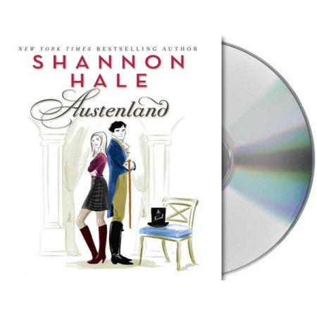 Austenland - image 1 de 1