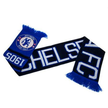 Chelsea FC - 1905 Navy Crest