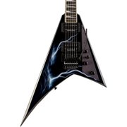 USA RR1 Randy Rhoads Select Series Electric Guitar