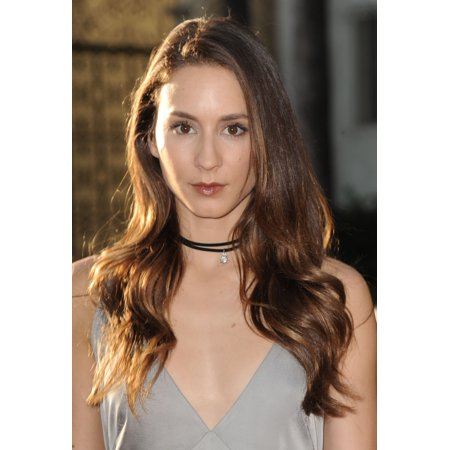 Troian Bellisario At Arrivals For Sister Cities Premiere Hosted By Lifetime Paramount Studios Theatre Los Angeles Ca August 31 2016 Photo By Dee CerconeEverett Collection Celebrity](Party City Los Angeles Ca)