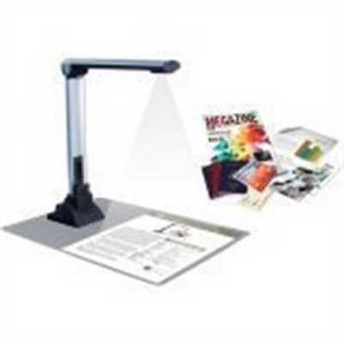 Adesso NUSCAN 500 Photo Scanner