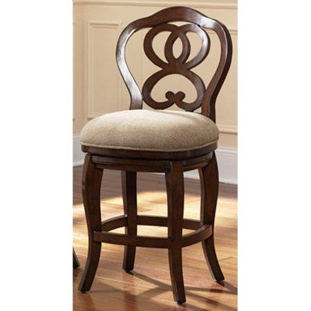 Awe Inspiring Astoria Grand Paier Counter Height Bar Stool Walmart Com Machost Co Dining Chair Design Ideas Machostcouk