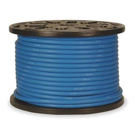 GOODYEAR ENGINEERED PRODUCTS 54035001205002 Multipurpose Air Hose, 3/8 In., Blue