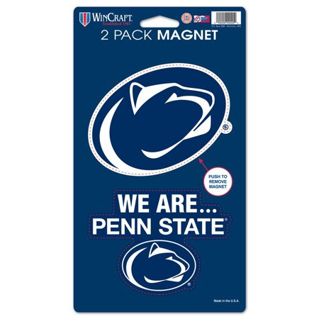 Penn State Nittany Lions WinCraft 5