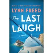 The Last Laugh : A Novel