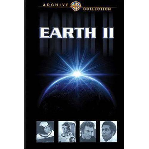 Earth II (Full Frame)
