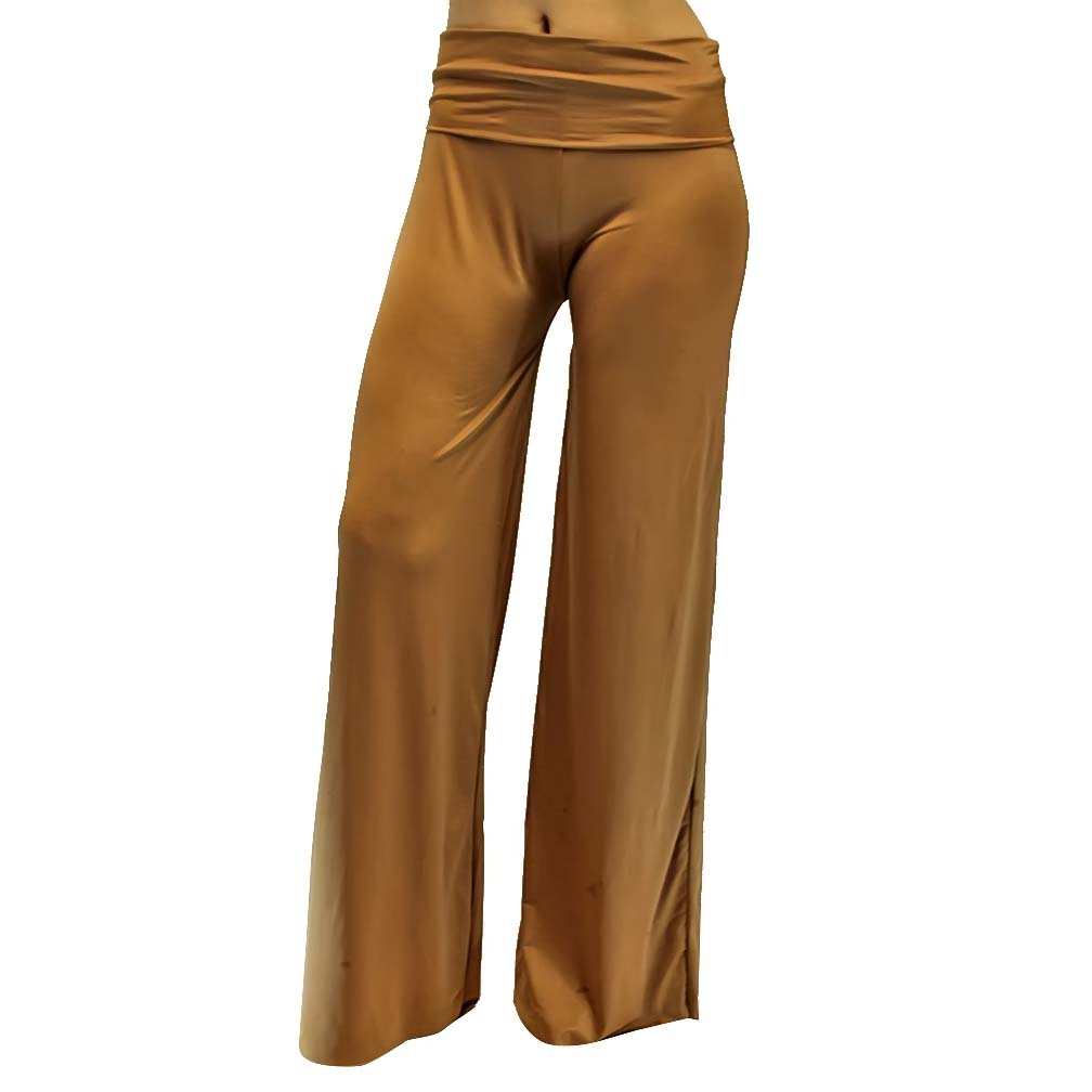 Amy Byer Gaucho Pant Girls 7-16 belk