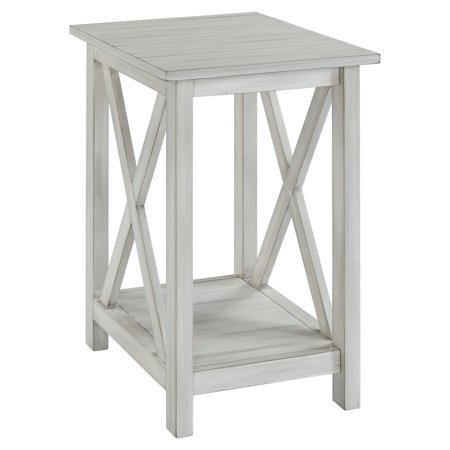 Boraam Jamestown Side Table -