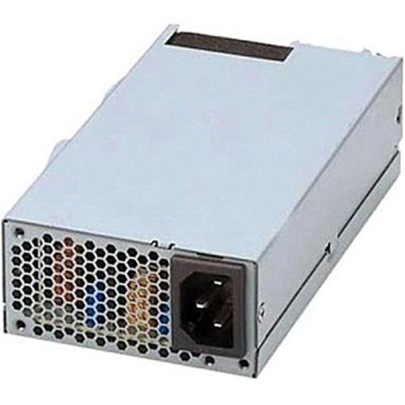 300W Power Supply Rohs with Fan - Grey - image 1 of 1