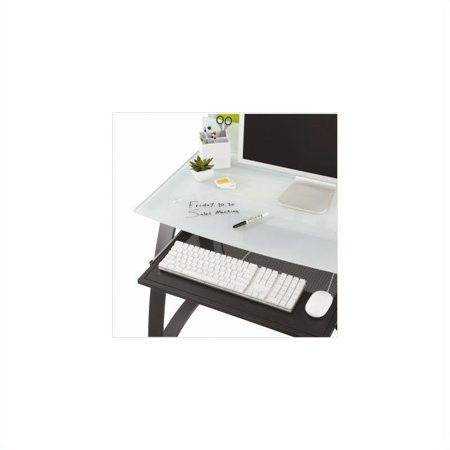 Scranton & Co Keyboard Tray in Black - image 1 of 1