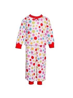 17a36e5eecc6 Laura Dare Clothing - Walmart.com