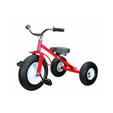 HFT All-Terrain Tricycle - image 1 de 1