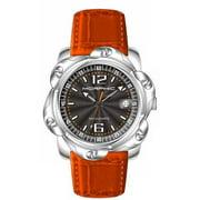 M12 Series Mens Watch