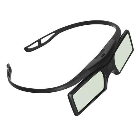 G15-BT 3D Active Shutter Glasses for Epson//SONY/SHARP 3D Projector -