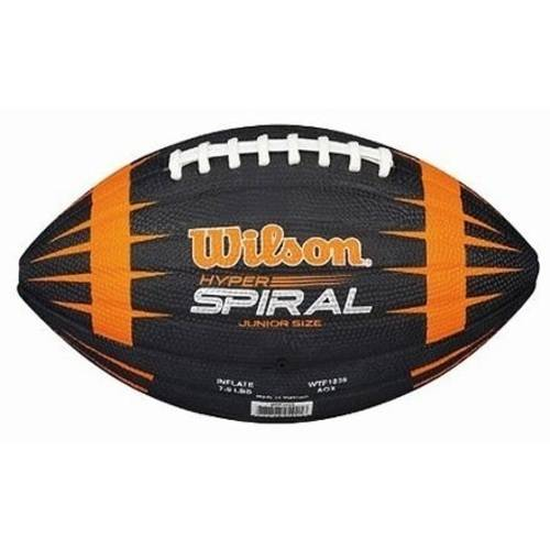 Wilson Sporting Goods Nfl Hyper Spiral Football