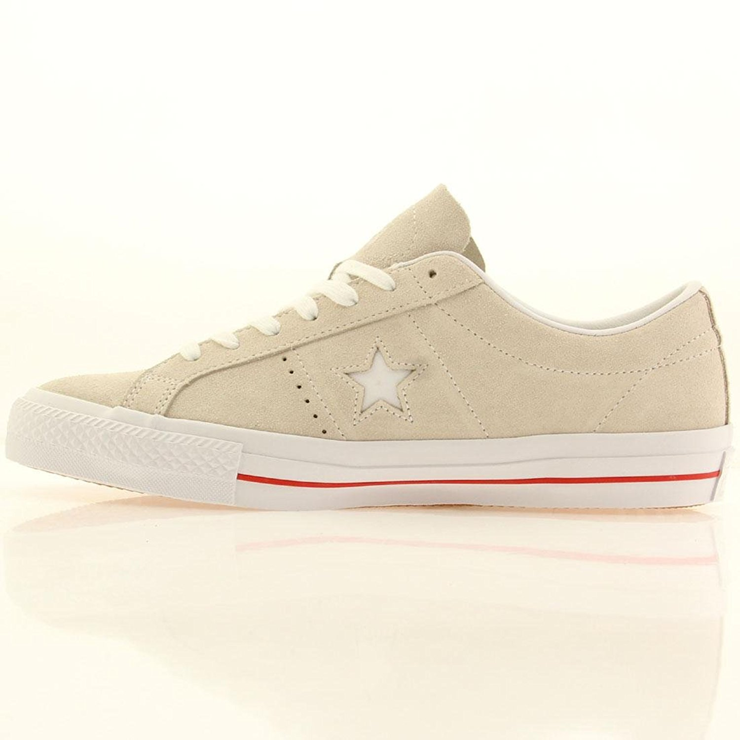 Converse  One Star  Skateboard Sneaker
