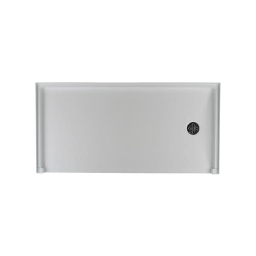 Swanstone FBF-3060R Veritek Barrier Free Shower Receptor ...