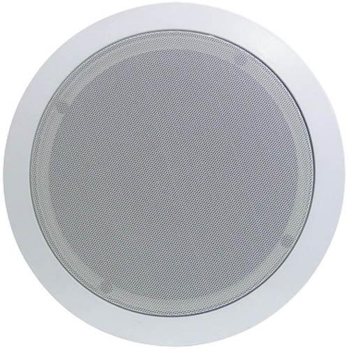 NEW Pyle PDIC60 Pair of 250 Watt 6.5/'/' 2-Way In-Ceiling Speakers