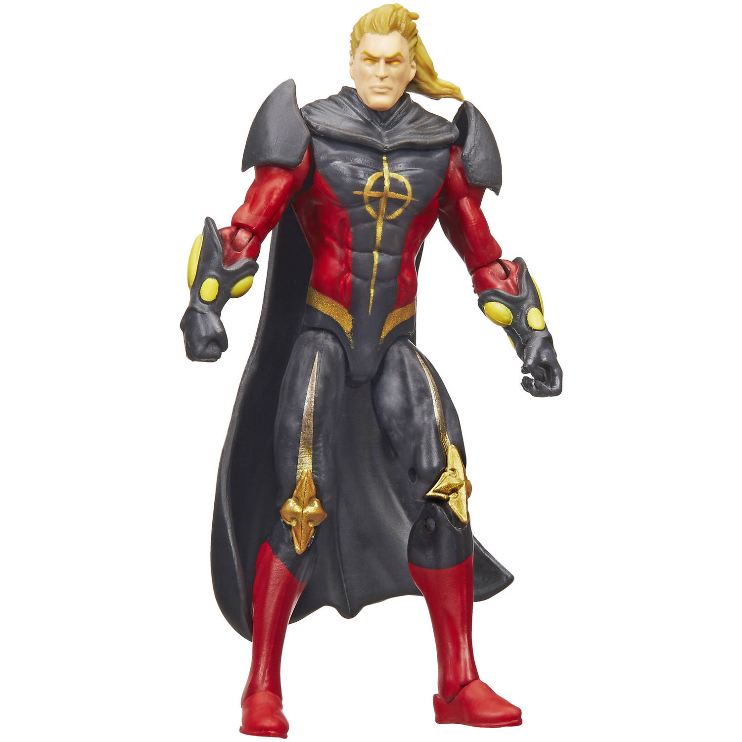 "Marvel Legends Series 3.75"" Marvel's Quasar"