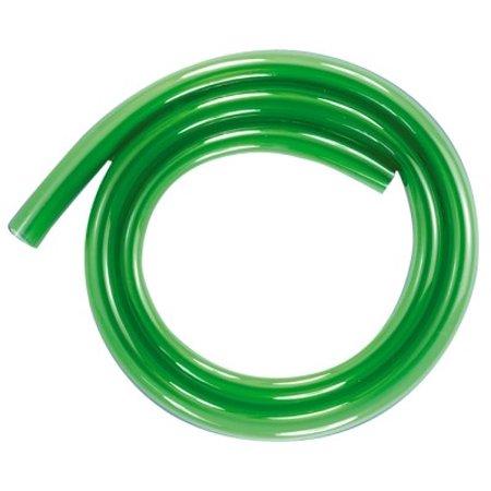EHEIM GmbH 3747 Hose Used in Fishkeeping 16/22 mm Dia 10