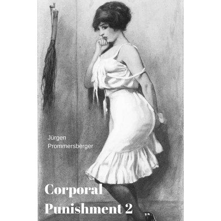 Die körperliche Züchtigung 2 / Corporal Punishment 2 -