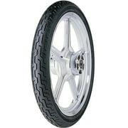 Dunlop D402 Blackwall Touring Front Tire MT90B-16 (45006403)