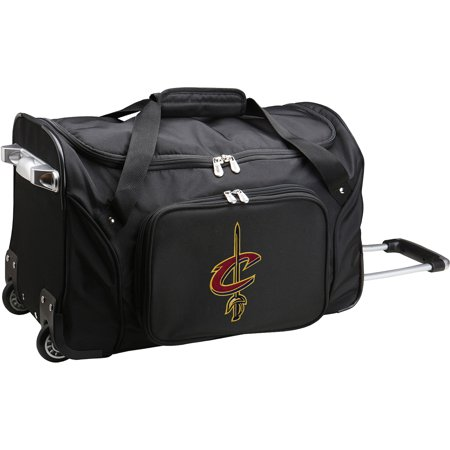 Cleveland Staff Bag (Cleveland Cavaliers 22