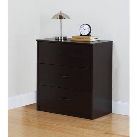 3 drawer dresser chest bedroom furniture black brown white 12649 | adcefc46 c850 42a9 a190 80d1f1cb4cd0 1 a7aa6a646c9bf8541d81d4623cb200d9 odnheight 450 odnwidth 450 odnbg ffffff