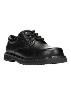 Men's Dr. Scholl's Harrington II Work Shoe