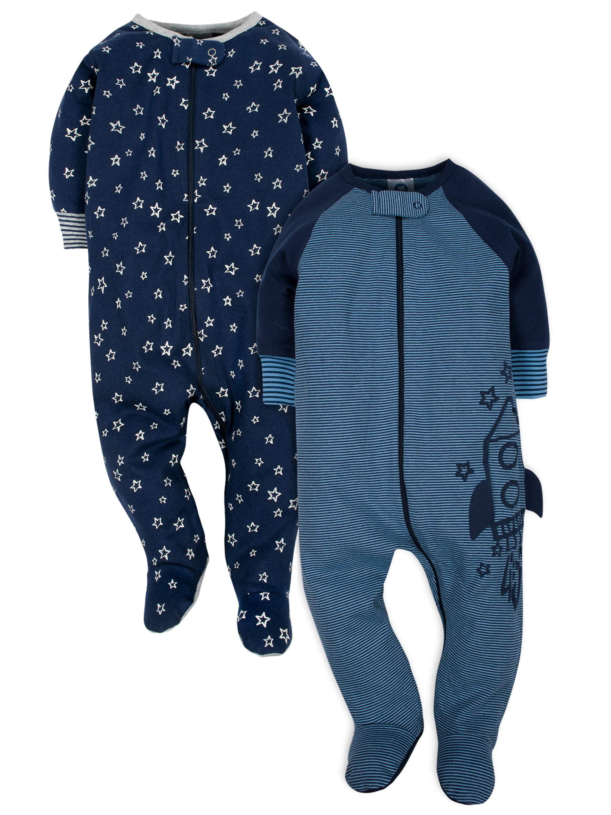 Professional Sale Baby Girls Sleep N Play Case Of 24 Baby Elephant