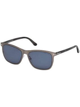 55f83ef535 Product Image Tom Ford FT0526 15V