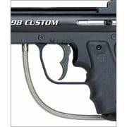 3Skull Paintball Tippmann 98 Custom Double Trigger & Guard