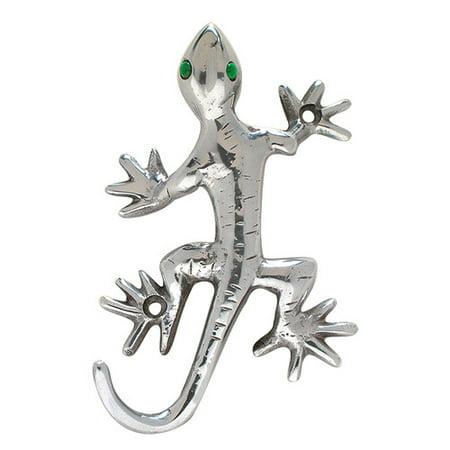 Gecko Hook (Better Houseware Gecko Wall Mounted)