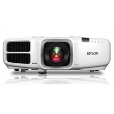 Epson Powerlite Pro G6270w Lcd Projector V11H702020 by Epson