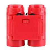 Herwey Foldable Outdoor Birding Binocular Children Telescope Set Child Kid Toy Gift, Kid Birding Binocular, Children Telescope