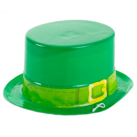 US Toy Mini Leprechaun Hat 4