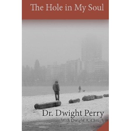 The Hole in My Soul - image 1 of 1