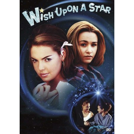 Wish Upon a Star (DVD)