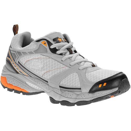 Starter Pro Men's Summit Sneakers