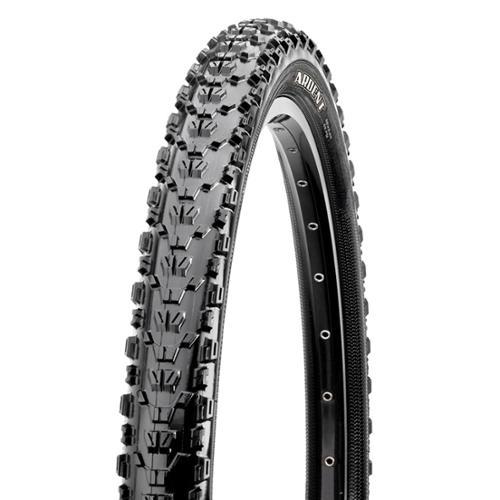Maxxis 27.5(650B)x2.25 Ardent Exc Bike Tire
