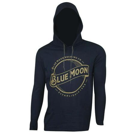 Blue Moon Men