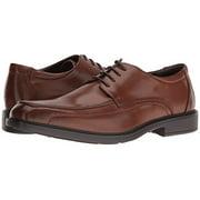 Best Dress Walking Shoes For Men - Kenneth Cole Unlisted Secret Mission Cognac Lace Up Review